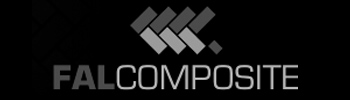 falcomposite-logo.jpg